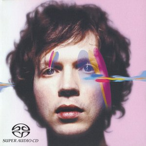 Beck - Sea Change (2002) MCH PS3 ISO + Hi-Res FLAC