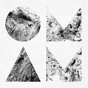 Of Monsters & Men - Beneath The Skin {Deluxe Edition} (2015) [Official Digital Download 24-bit/96 kHz]