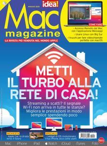 Mac Magazine – maggio 2021