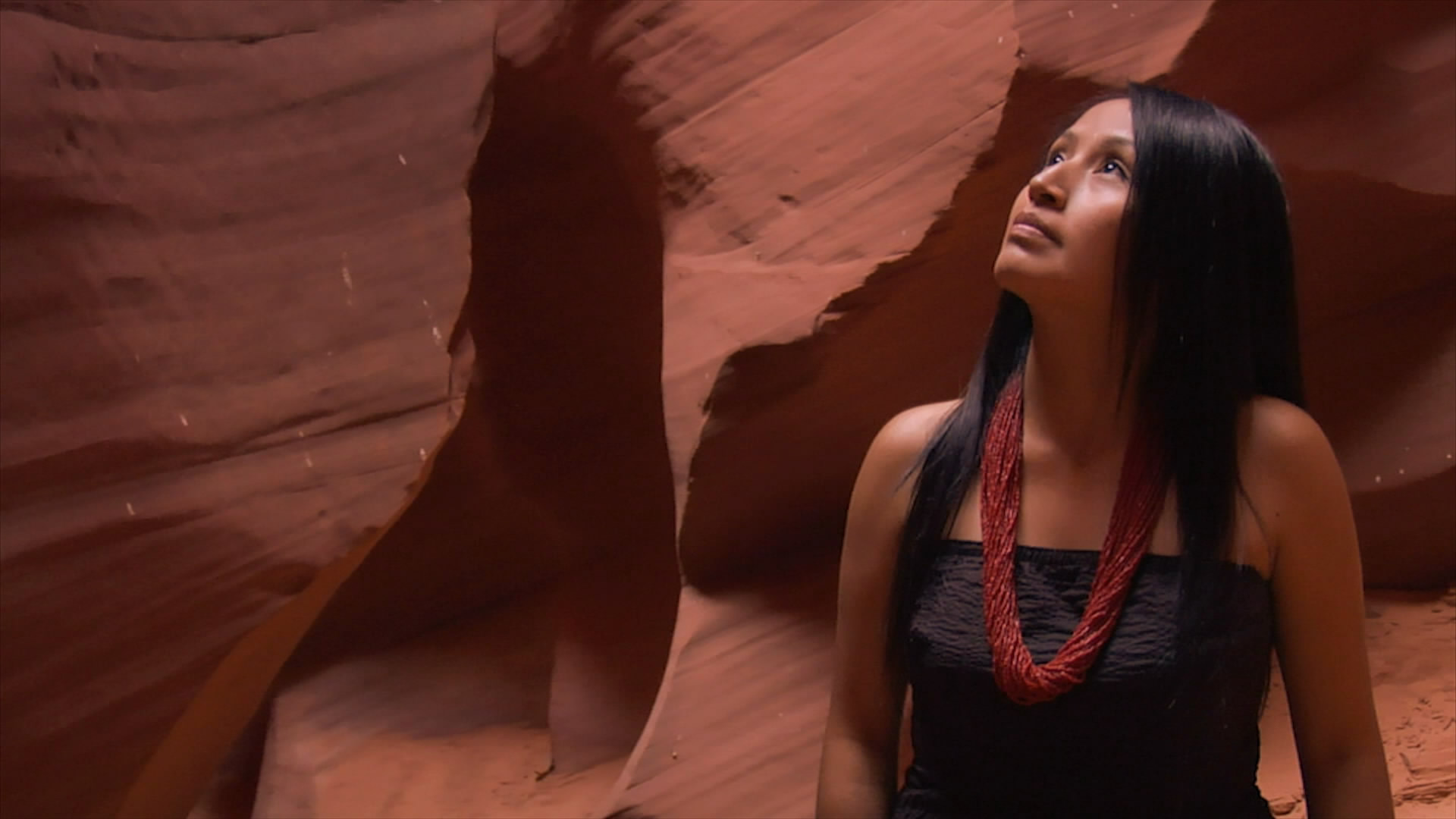 Sacred Earth / Священная Земля (2010)