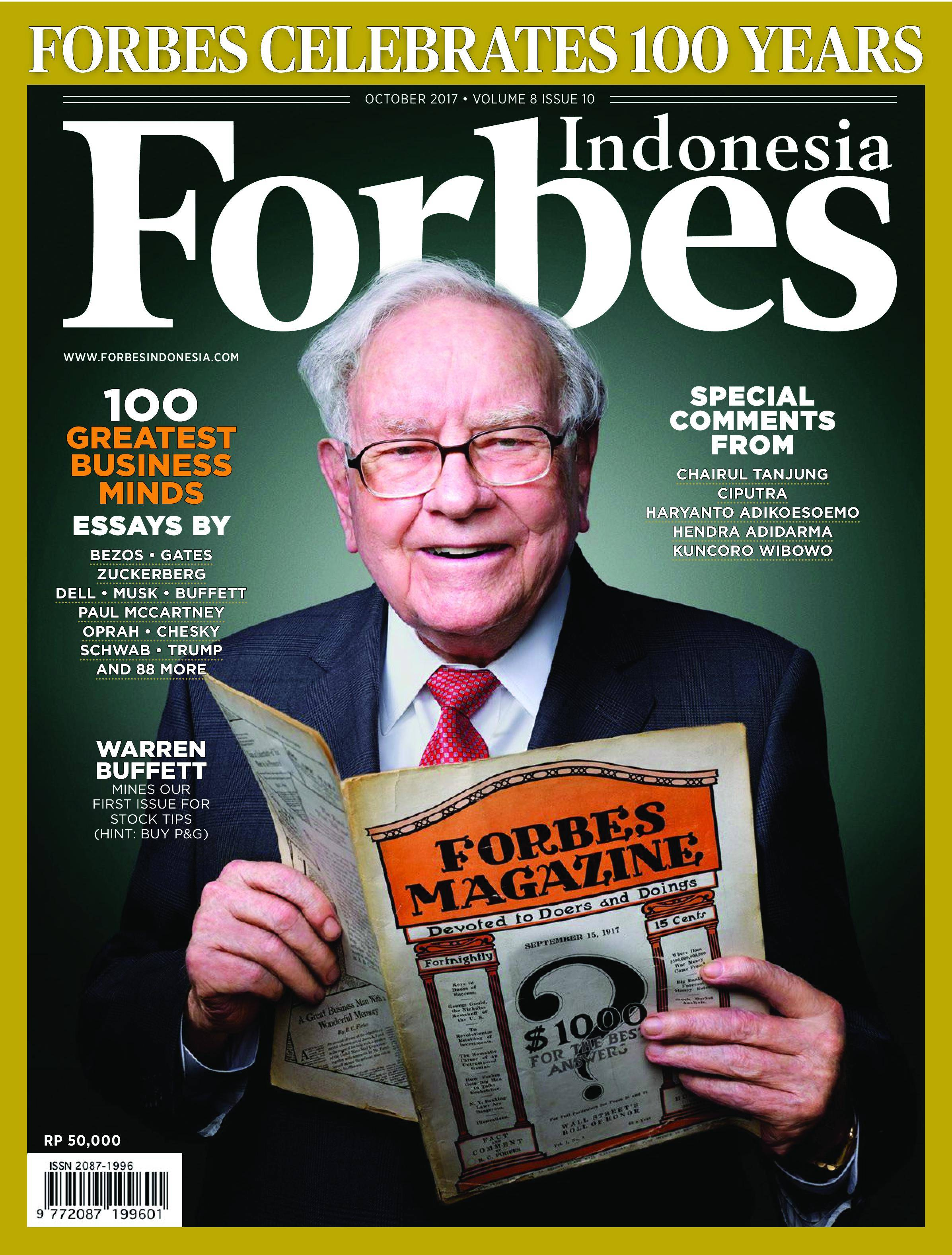 image sour forbes publishes - HD 2393×3154