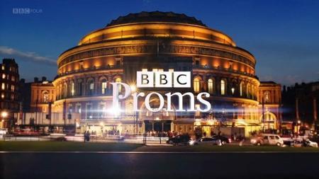 BBC Proms - Schumann, Schoenberg and Mozart (2019)