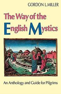 Way of The English Mystics