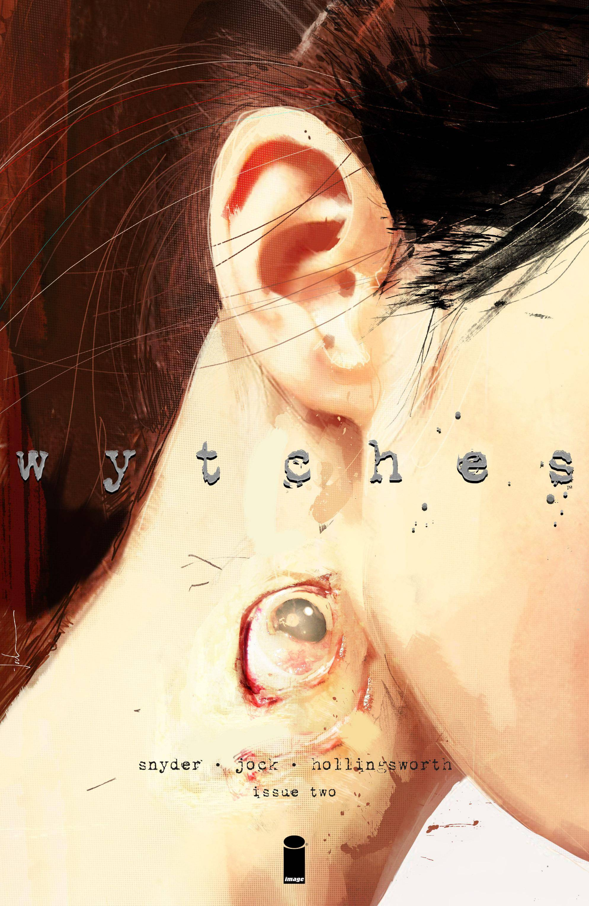 Wytches.002.2014.digital.Minutemen-Slayer