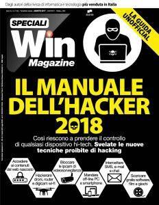 Win Magazine Speciali N.234 - Agosto 2017