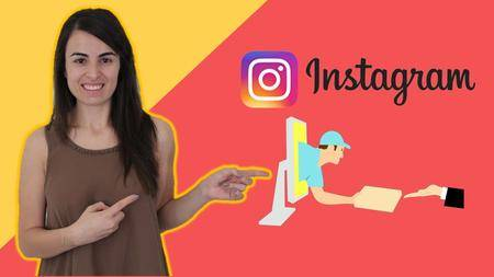 How to boost your dropshipping store sales with Instagram?