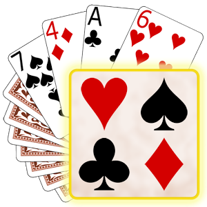 Solitaire Collection Premium v2.9.6