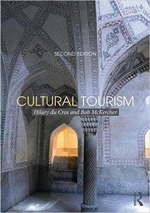 Cultural Tourism, 2nd Edition