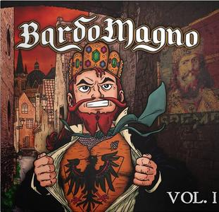 Bardomagno - Vol.1