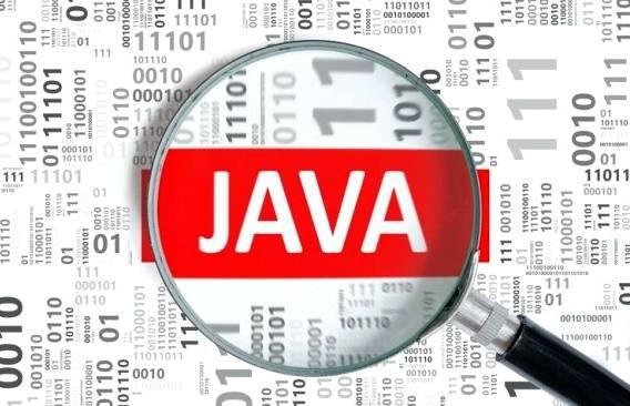 Udemy: Java Memory Management