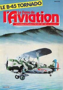 Le Fana de L'Aviation Mai 1983