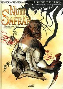 Nuit Safran 1-2