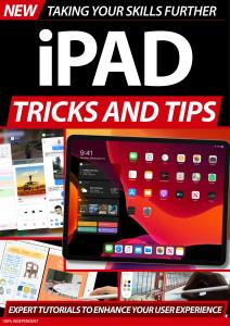 iPad Tricks and Tips - March 2020