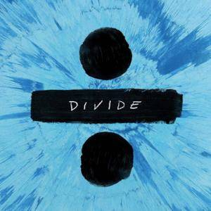 Ed Sheeran - Divide {Deluxe Edition} (2017) [Official Digital Download]