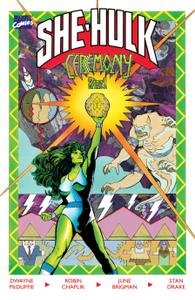 Sensational She-Hulk - Ceremony 001 (1989) (Digital) (Shadowcat-Empire