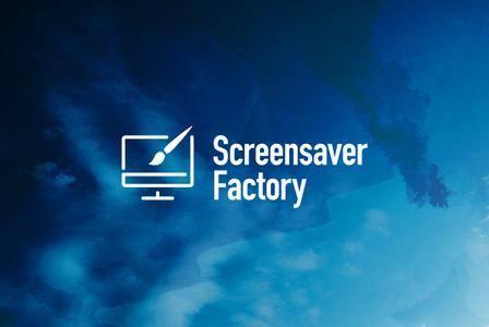 Blumentals Screensaver Factory Enterprise 7.2.0.67 Multilingual