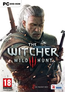 The Witcher® 3: Wild Hunt (2015) + Upgrading 1.31 + DLC