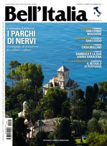 Bell'Italia N.420 - Aprile 2021