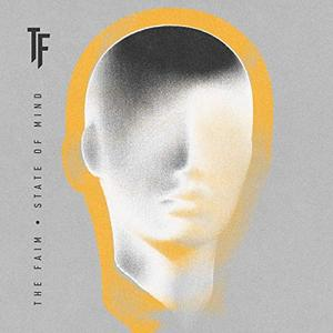 The FAIM - State of Mind (2019)