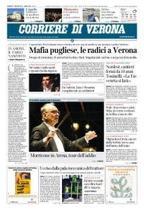 Corriere di Verona – 17 maggio 2019
