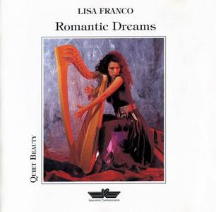 Lisa Franco - Romantic Dreams (1993)