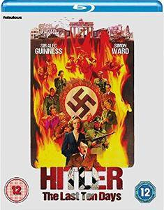 Hitler: The Last Ten Days (1973)