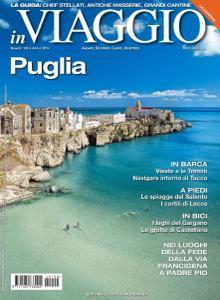 In Viaggio N.199 - Aprile 2014