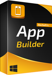 App Builder 2020.30 Portable