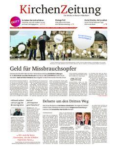 KirchenZeitung - Die Woche im Bistum Hildesheim – 04. Oktober 2020