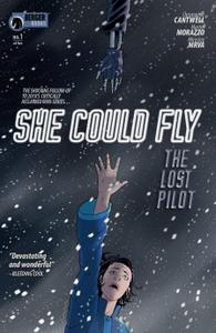 She Could Fly - The Lost Pilot 01 (of 05) (2019) (digital) (Son of Ultron-Empire
