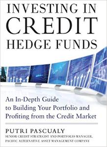 Investing in Credit Hedge Funds