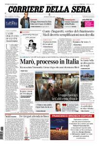 Corriere della Sera – 03 luglio 2020