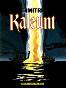 Kaleunt (Dimitri)