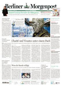 Berliner Morgenpost – 26. März 2019