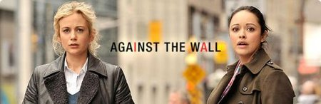 Against The Wall S01E02