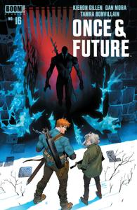Once & Future 016 (2021) (digital) (Son of Ultron-Empire