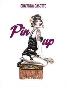 Pin Up (Giovanna Casotto)