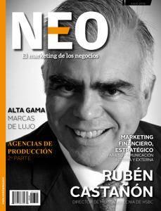 Neo Business - julio 2016