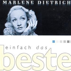 Marlene Dietrich - Einfach das Beste (2000)