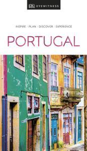 Portugal (DK Eyewitness Travel Guide)