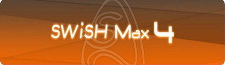 SWiSH Max 4.0 Build 2011.06.20 Portable