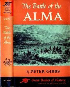 The Battle of the Alma (Great Battles of History) (Repost)
