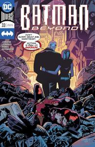 Batman Beyond 033 (2019) (Digital) (Zone-Empire