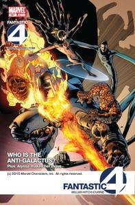 Fantastic Four 557 2008 digital-Empire