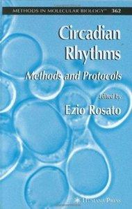 Circadian Rhythms: Methods and Protocols [Repost]