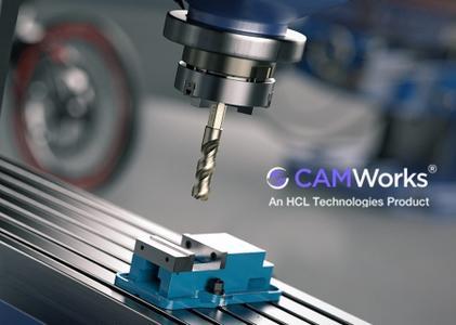 CAMWorks 2019 SP0.0 Build 2018.10.24