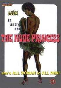 The Nude Princess (1976) La principessa nuda