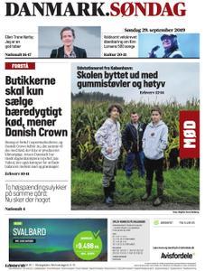 JydskeVestkysten Varde – 29. september 2019