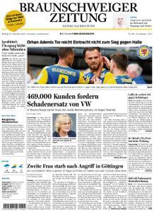 Peiner Nachrichten - 30. September 2019