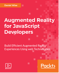 Augmented Reality for JavaScript Developers